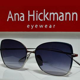 Vybraté značky slnečných okuliarov v našej ponuke 4797550db98